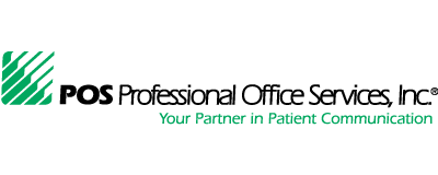 Professional Office Services, Inc. Logo